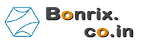 bonrix.co.in